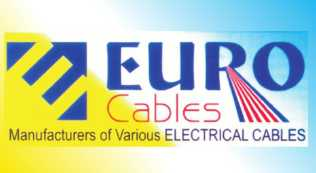Euro Cables