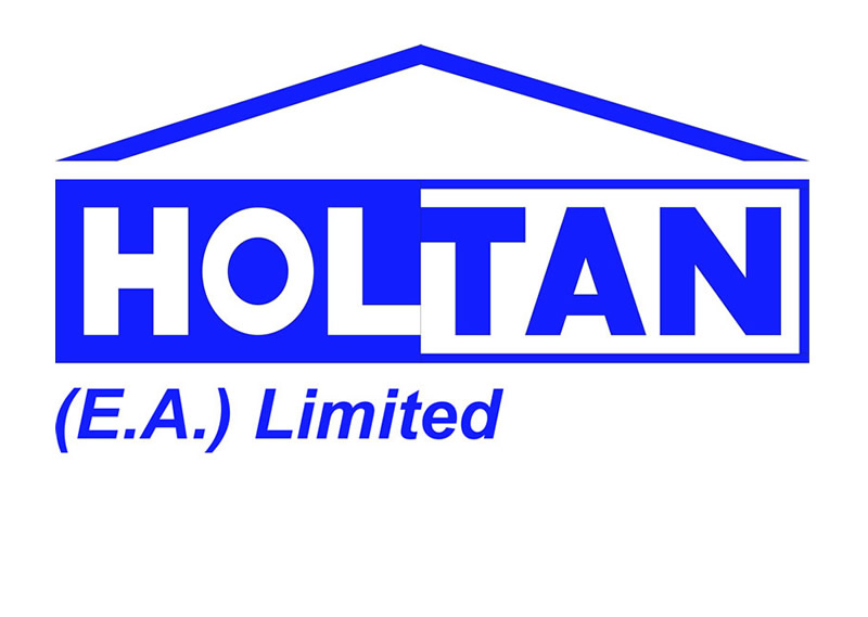 Holtan (E. A.) Ltd.